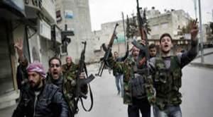 rebeldes sirios al qaedajpg