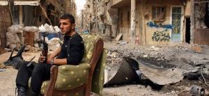 Siria Hablando Claro