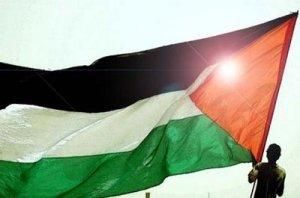 bandera-palestina (1)