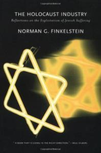 norman_finkestein_the_holocaust_industry