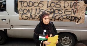 Foto tomada de Google / El País CR