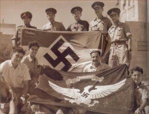 palestine-drapeau-reich