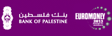 Bank of Palestine