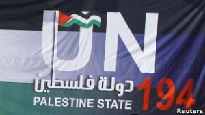Hasta hace algunos años, si Abu Mazen hubiese aceptado las propuestas de Barak o de Olmert, la gran mayoría del público israelí hubiese estado de acuerdo en salir de Gaza y Judea y Samaria, incluido el valle del Jordán, a cambio de lograr la tan esperada paz. Hoy no. ¿Qué cambió entonces?. Las percepciones del público israelí acerca del conflicto.