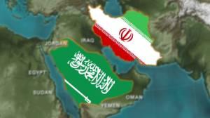 El principal enfrentamiento y por lo que esa zona es un polvorín, es debido a la guerra sectaria por el dominio del poder islámico que se disputan entre chiítas representados por Irán y sus lacayos contra los sunitas representados por Arabia Saudita y sus agrupaciones terroristas como Al Qaeda, Al Nusra e ISIS