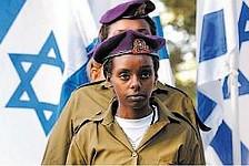 ethiopian_idf_soldiers
