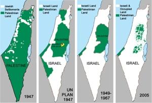 mapa ocupacion