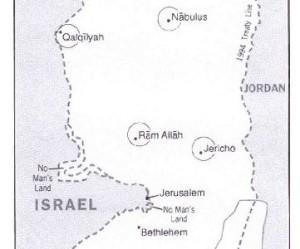 Palestinian-Emirates-map-by-Kedar-crop-361x300