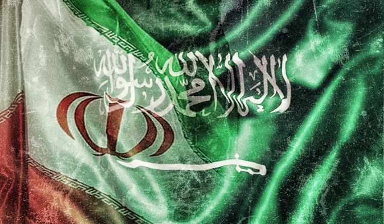 Iran-and-Saudi-Arabia-flags_Snapseed-940x550