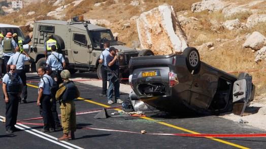 atentato-israel