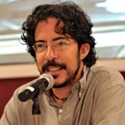 Pedro-Salmerón-Sanginés