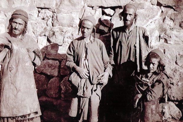 burkhardt-yemeni-jews-620x413