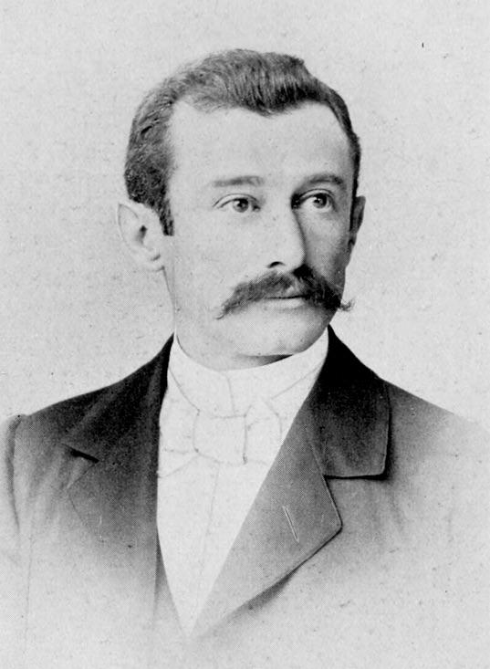 Hermann_Burchardt